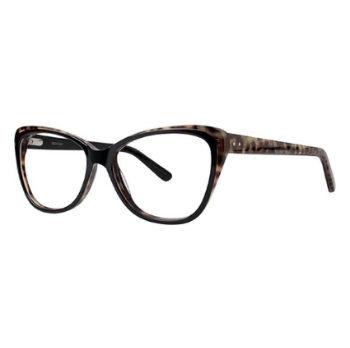Vivian Morgan VM 8058 Eyeglasses