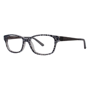 Vivian Morgan VM 8060 Eyeglasses