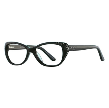 Vivian Morgan VM 8061 Eyeglasses