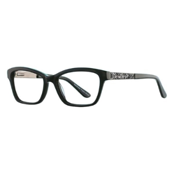 Vivian Morgan VM 8062 Eyeglasses
