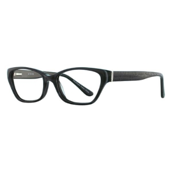 Vivian Morgan VM 8064 Eyeglasses