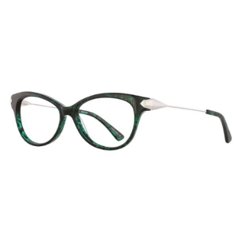 Vivian Morgan VM 8067 Eyeglasses