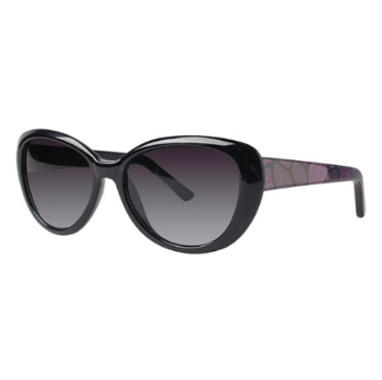 Vivian Morgan VM 8817 Sunglasses