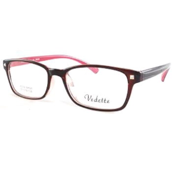 Vedette VE 078 Eyeglasses