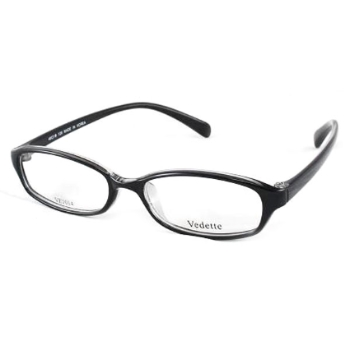 Vedette VE1014 Eyeglasses
