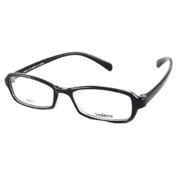 Vedette VE1213 Eyeglasses