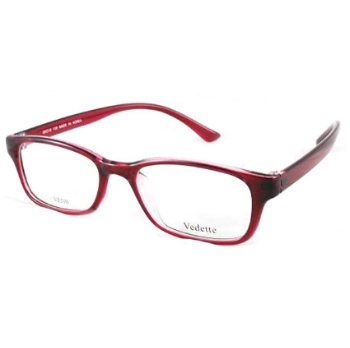 Vedette VE210 Eyeglasses