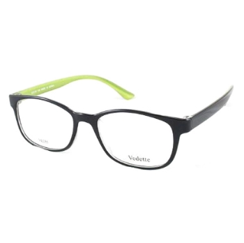 Vedette VE335 Eyeglasses