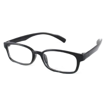 Vedette VE5312 Eyeglasses