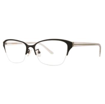 Eyeglasses Vera Wang VA 38 Black