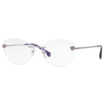 Versace VE 1248B Eyeglasses
