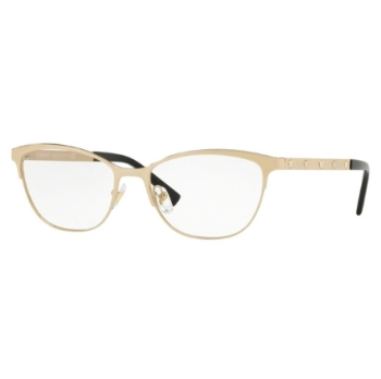 Versace VE 1251 Eyeglasses