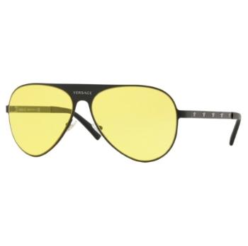 50217af152 Versace VE 2189 Sunglasses