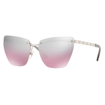 Versace VE 2190 Sunglasses