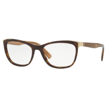 Versace VE 3255 Eyeglasses