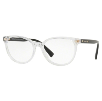 Versace VE 3256A Eyeglasses