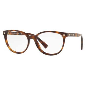 Versace VE 3256 Eyeglasses
