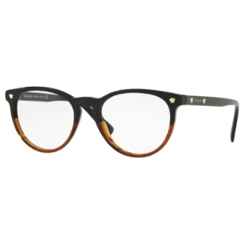 Versace VE 3257A Eyeglasses
