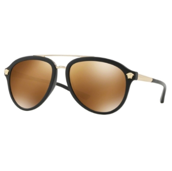 Versace VE 4341 Sunglasses