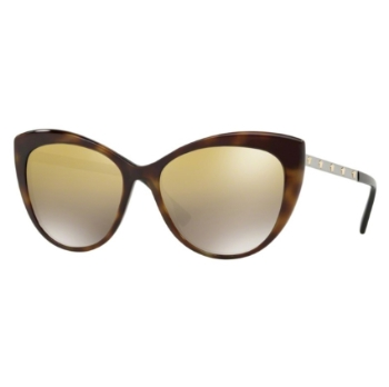 Versace VE 4348A Sunglasses