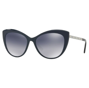 Versace VE 4348 Sunglasses