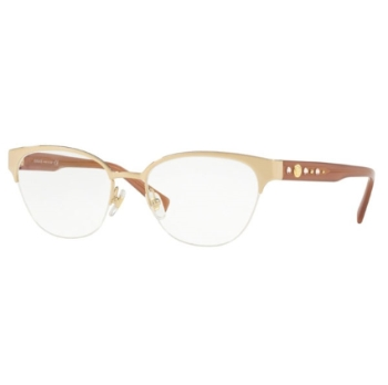 Versace VE 1255B Eyeglasses