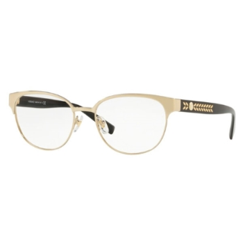 Versace VE 1256 Eyeglasses
