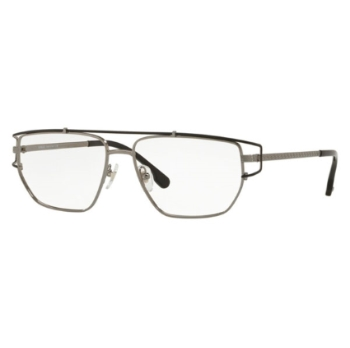 Versace VE 1257 Eyeglasses