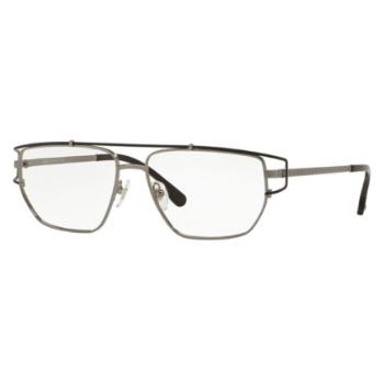 1cd980f7dd Versace VE 1257 Eyeglasses