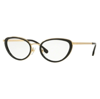 Versace VE 1258 Eyeglasses