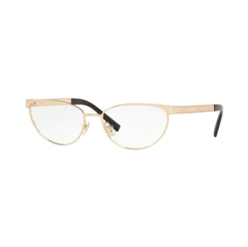 Versace VE 1260 Eyeglasses