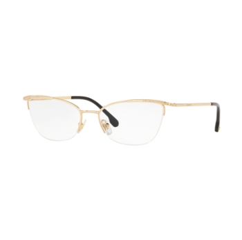 Versace VE 1261B Eyeglasses