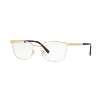 Versace VE 1262 Eyeglasses