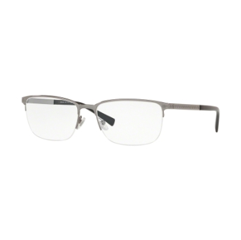 Versace VE 1263 Eyeglasses