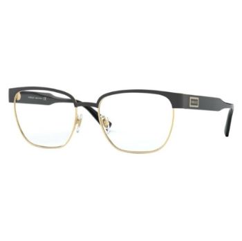 Versace VE 1264 Eyeglasses