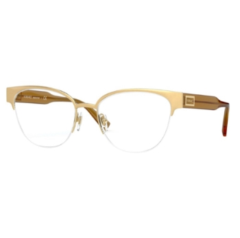 Versace VE 1265 Eyeglasses