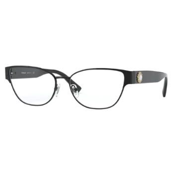 Versace VE 1267B Eyeglasses