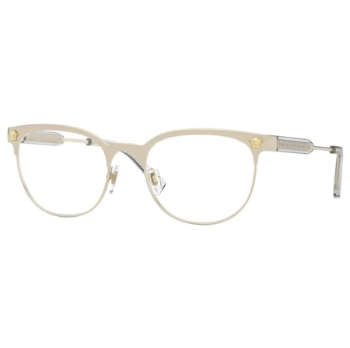 Versace VE 1268 Eyeglasses