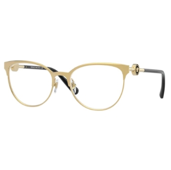 Versace VE 1271 Eyeglasses