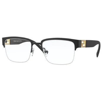 Versace VE 1272 Eyeglasses
