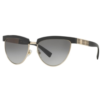 Versace VE 2169 Sunglasses