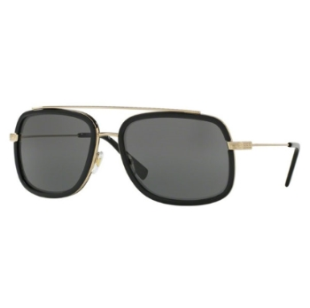 Versace VE 2173 Sunglasses