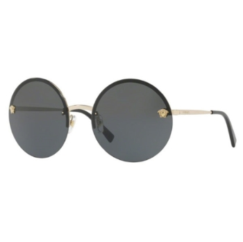 Versace VE 2176 Sunglasses
