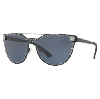 Versace VE 2177 Sunglasses