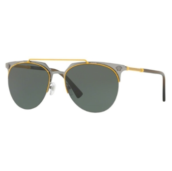 Versace VE 2181 Sunglasses