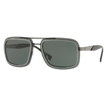 Versace VE 2183 Sunglasses