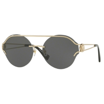 Versace VE 2184 Sunglasses
