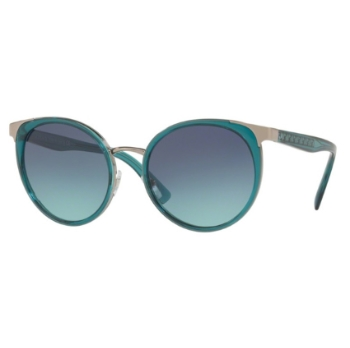 Versace VE 2185 Sunglasses