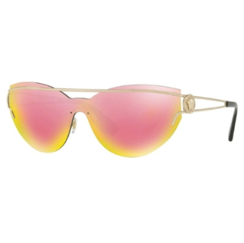 Versace VE 2186 Sunglasses