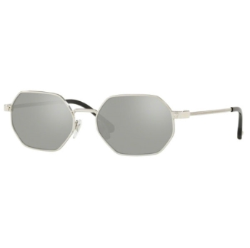 Versace VE 2194 Sunglasses